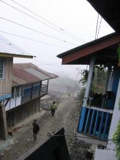 India 2006 bodhgaya,nalanda,rajhagria 061