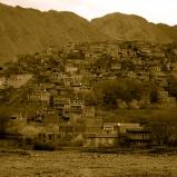 maroc 1 142
