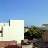 pano bamako haut