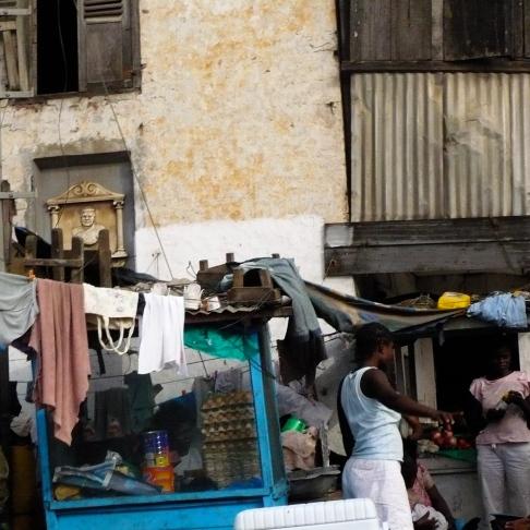 photos ghana 076